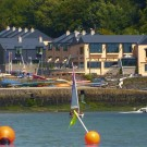 marine hotel accommodation glandore cork