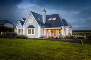 house extension and renovation cba architects cork
